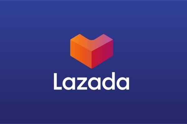 7 แอปช้อปปิ้งออนไลน์ แบบสบาย ๆ ที่บ้าน - Lazada