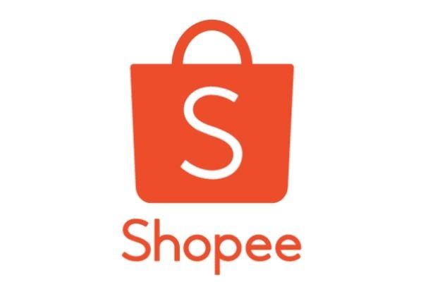 7 แอปช้อปปิ้งออนไลน์ แบบสบาย ๆ ที่บ้าน - Shopee