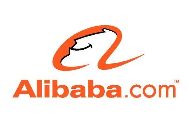 7 แอปช้อปปิ้งออนไลน์ แบบสบาย ๆ ที่บ้าน - Alibaba