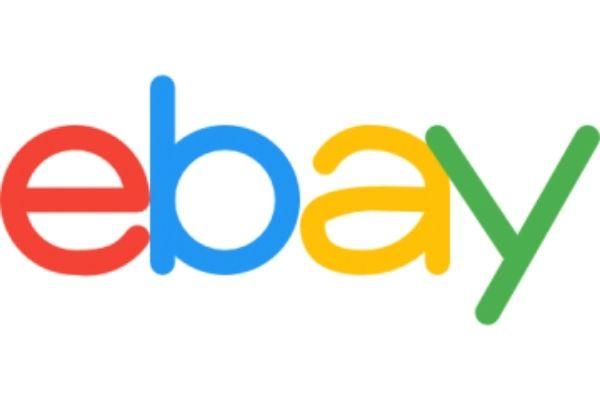 แอปช้อปปิ้งออนไลน์ - eBay