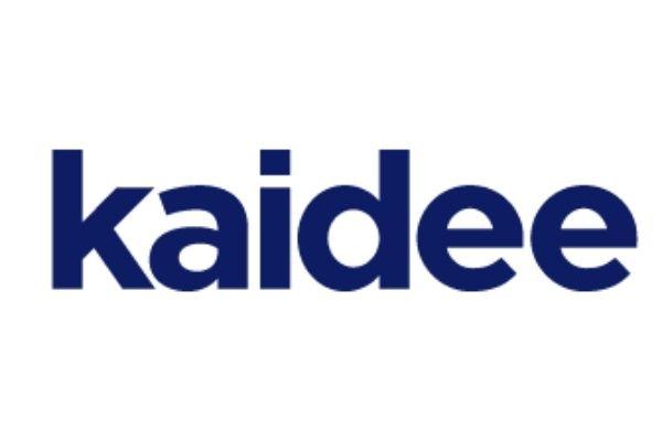 แอปช้อปปิ้งออนไลน์ - KAIDEE