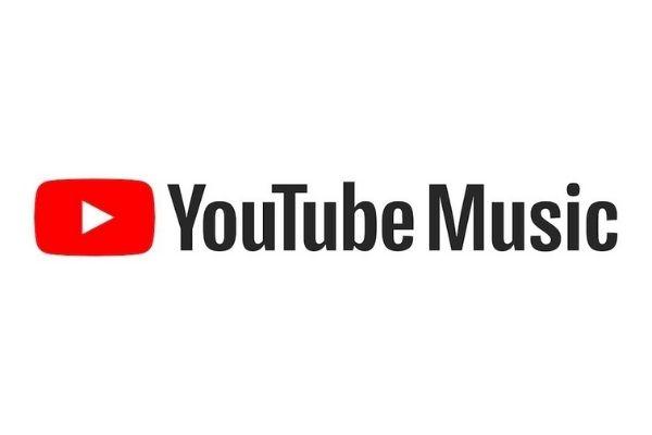แอพฟังเพลงยอดนิยม - YOUTUBE MUSIC