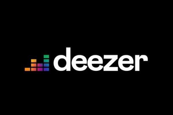 6 แอพสตรีมมิ่งฟังเพลงยอดนิยมในไทยปี 2021 - Deezer