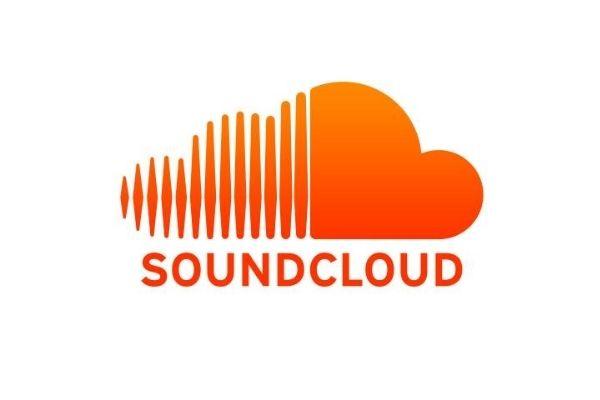 แอพฟังเพลงยอดนิยม - SOUNDCLOUD